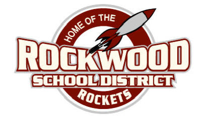 Rockwood Area School District.jpeg
