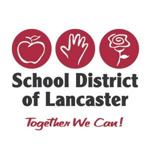 School District of Lancaster.jpg