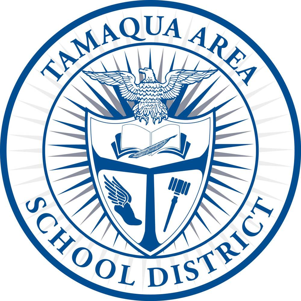 Tamaqua Area School District.jpg