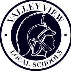 Valley View School District.png