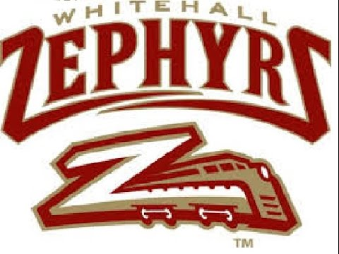 Whitehall-Coplay School District.jpg