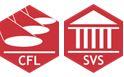 L2L table_CFLSVS.JPG