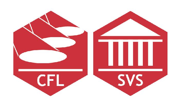 2_logos_edited.png