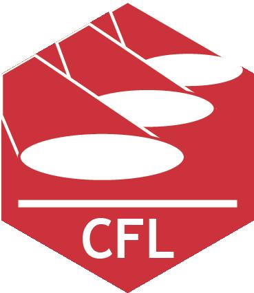 CFL_logo_rev3.png