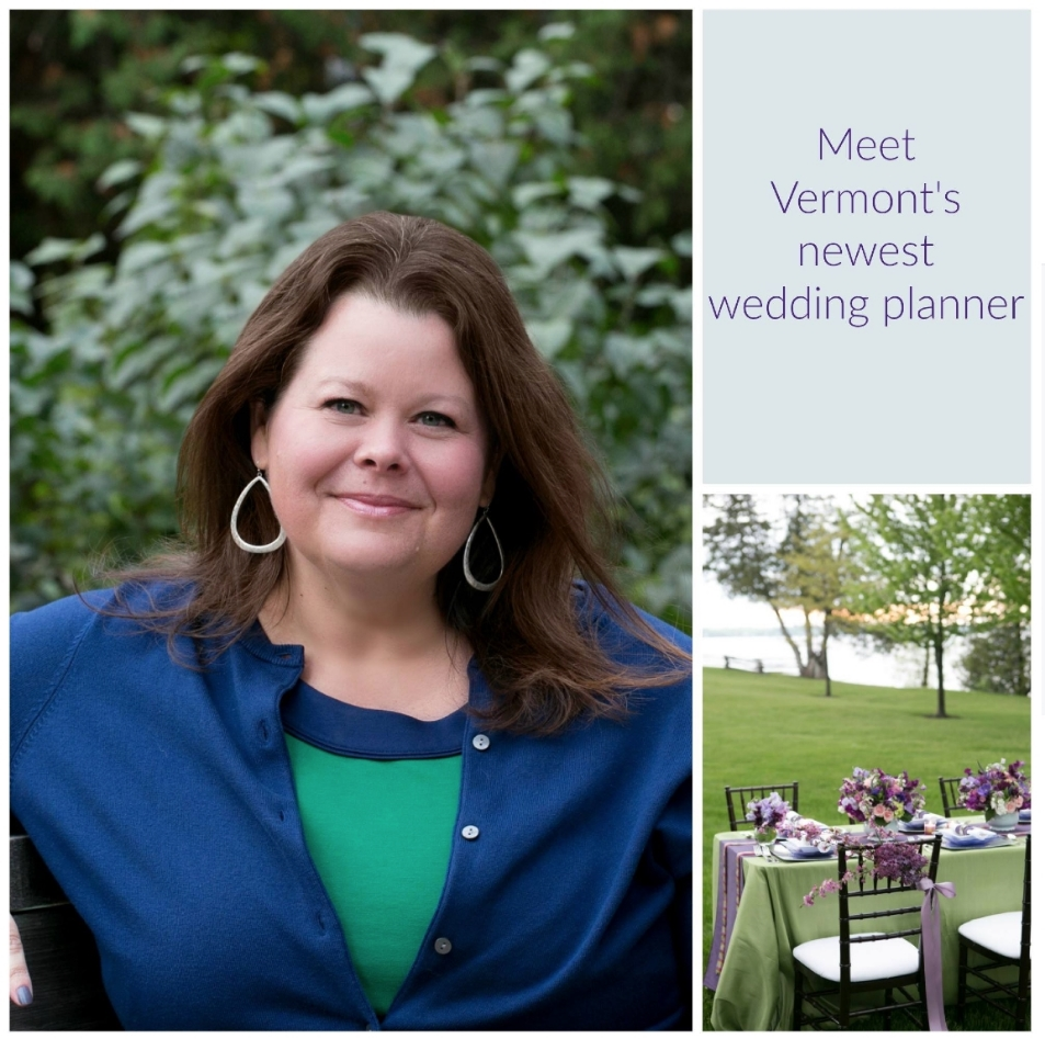 VermontWeddingPlanner.jpg