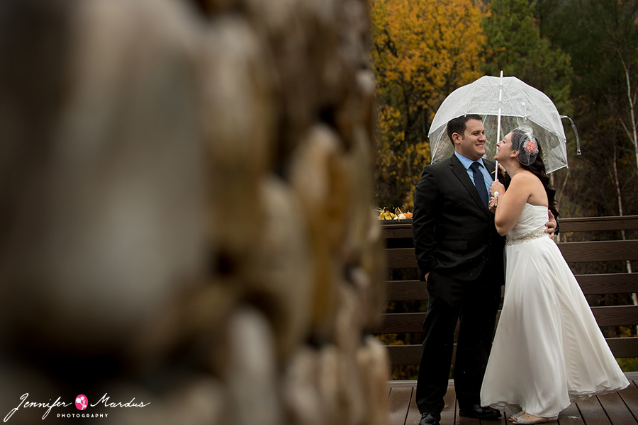 Silver-Toad-Jen-Mardus-Rainy-Wedding.jpg