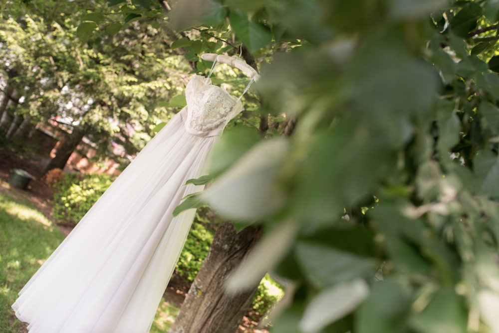 Photo by  Grazier Photography  at the  Woodstock Inn & Resort