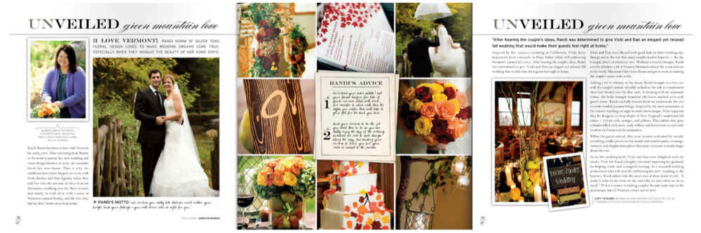 Randi Nonni featured VT Stowe Wedding Planner.png