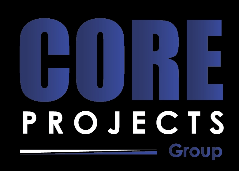 Core Projects Group Barge Servicing