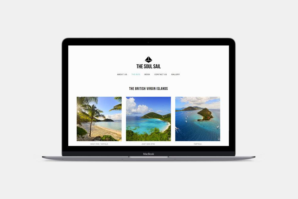 SoulSail-Website.jpg