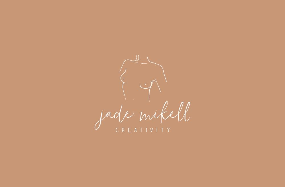 JadeMikellCreativity-Branding1.png