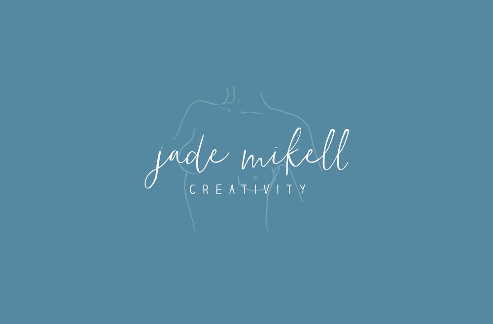 JadeMikellCreativity-Branding3.png