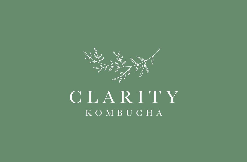 ClarityKombucha-Branding1.png
