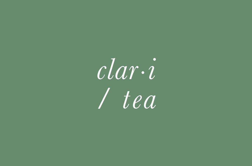 ClarityKombucha-Branding2.png