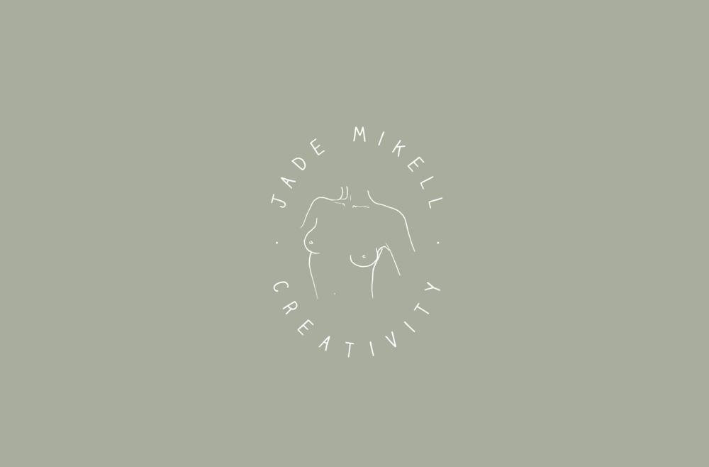 JadeMikellCreativity-Branding2.png