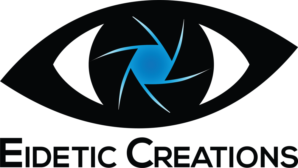 Eidetic Eye Logo & Name COLOR.png