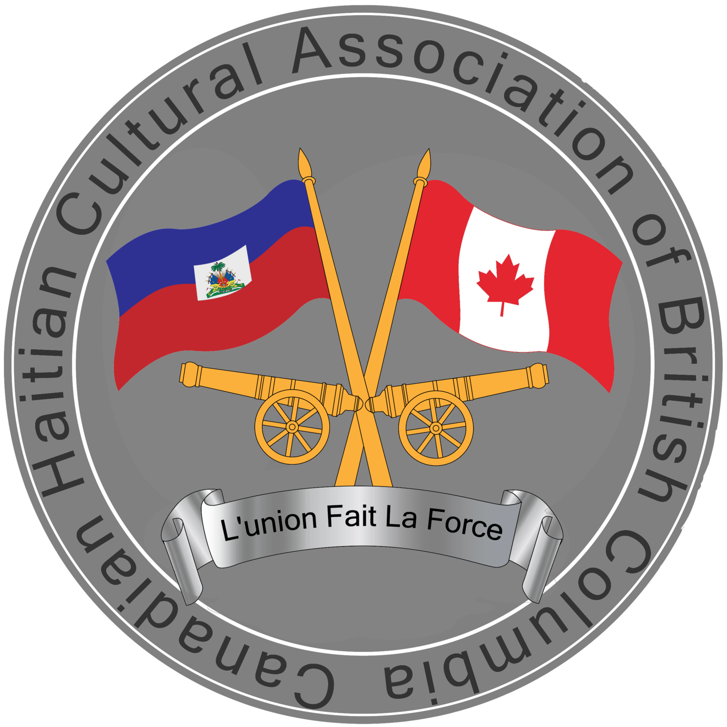 Canadian Haitian Cultural Association of BC