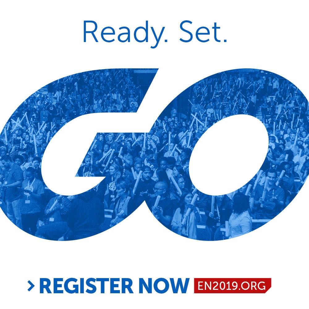 Go2019-Reg Promo-IG 3.jpg