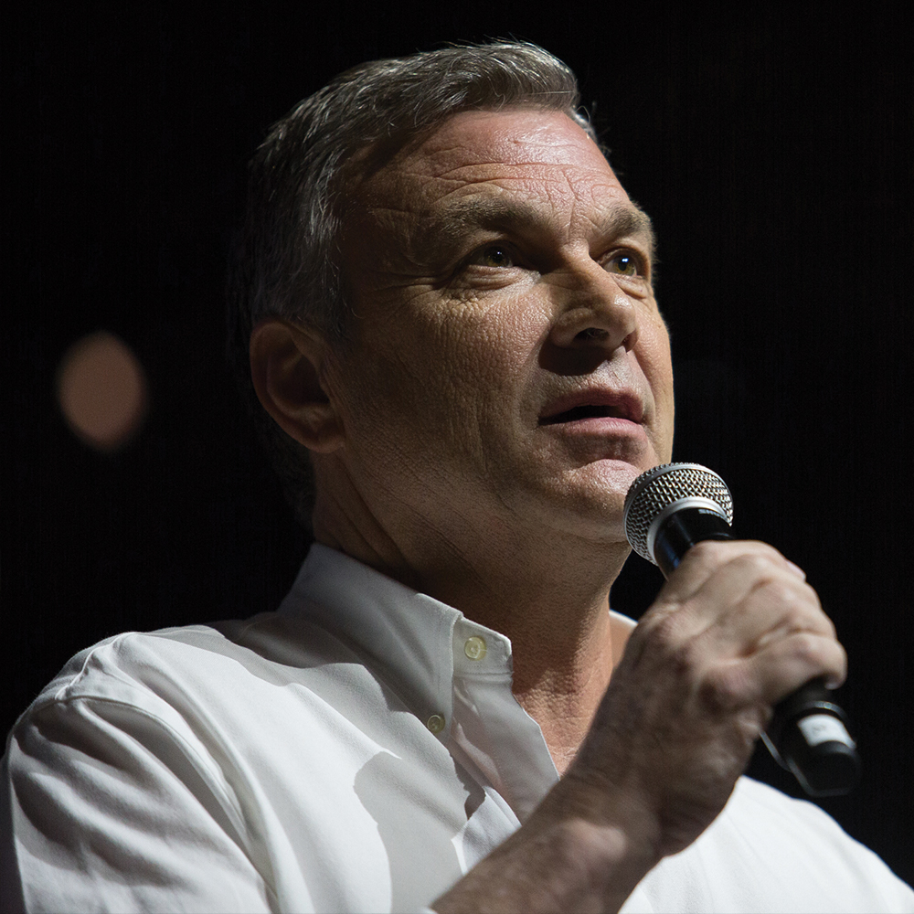 Rice Broocks square.jpg