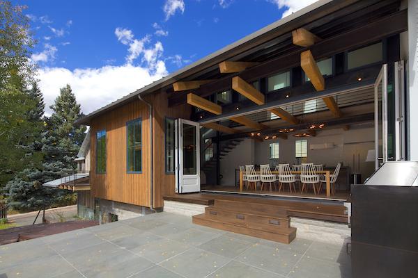 House, Telluride, Co (1).jpg