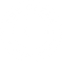 The Creek Eatery
