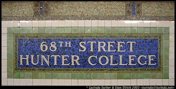 68th-Street-Hunter-College.jpg