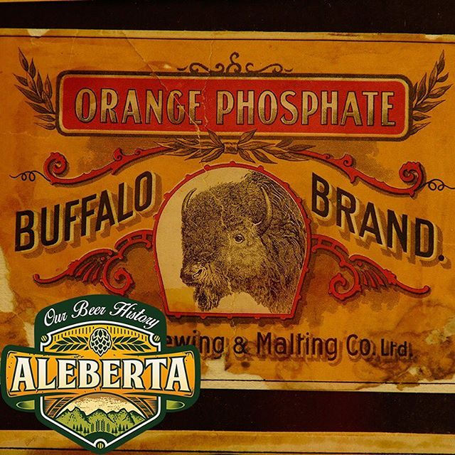 #Orange #Phosphate #SodaPop  #WatchLocal #DrinkLocal visit website in profile for screenings in  #YVR #YEG
