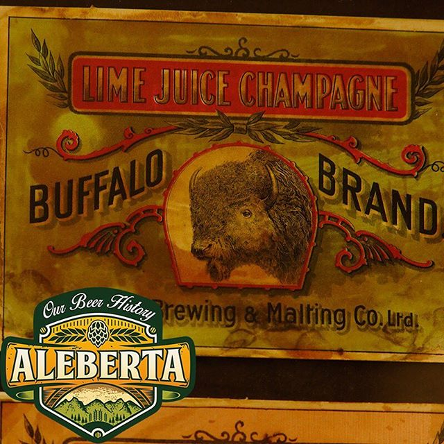 This was effectively @mountaindew for the #1900s #LimeJuiceChampagne #WatchLocal #DrinkLocal visit website in profile for screenings in  #YVR #YEG