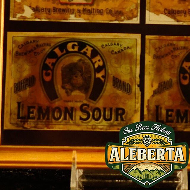 #Redundant #LemonSour #WatchLocal #DrinkLocal visit website in profile for screenings in #YVR #YEG