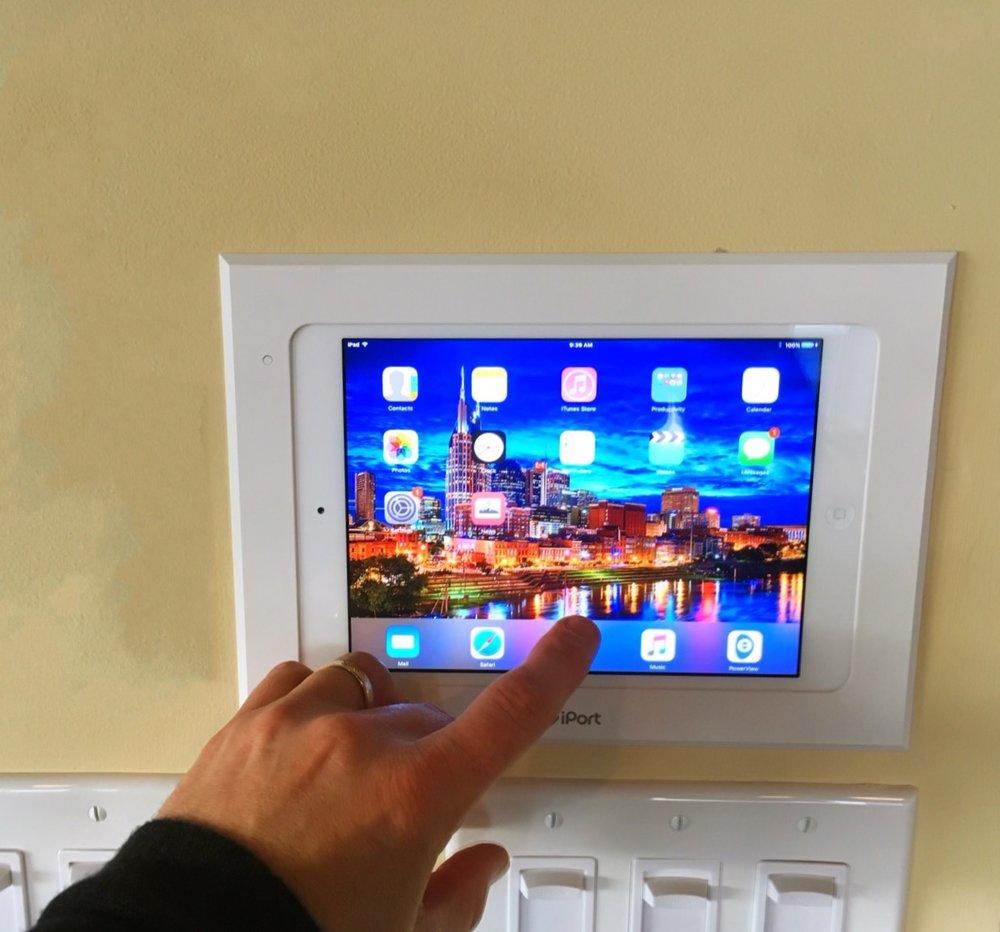 inwall iPad.jpg