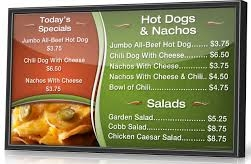 digital signage menu.jpg