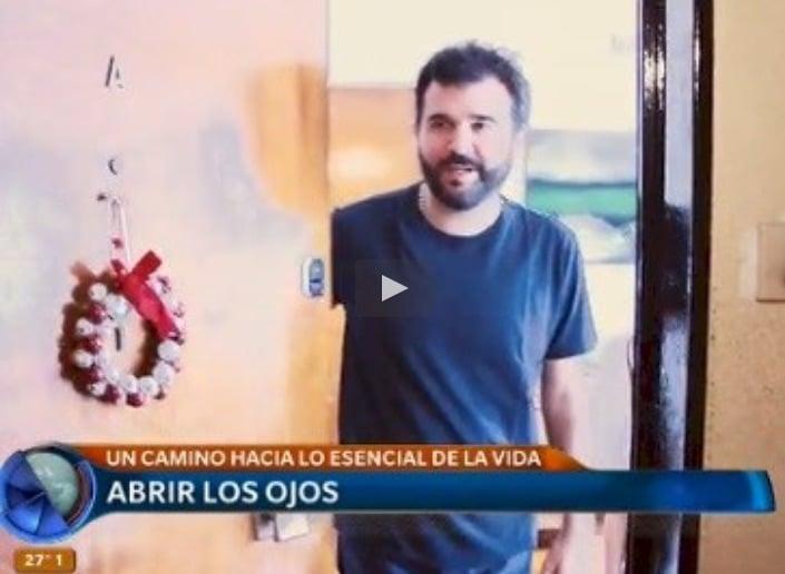 Abrir_los_ojos_-_Telefe_Noticias.jpg