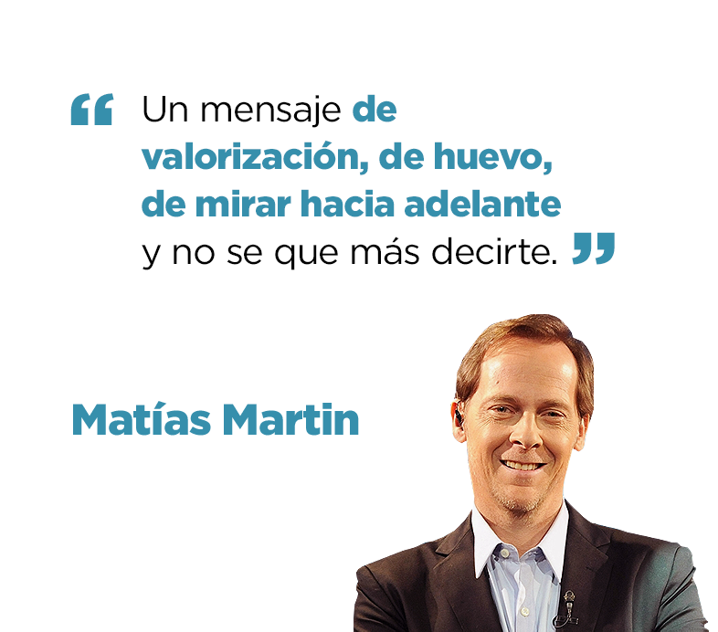 MatiasMartin.png