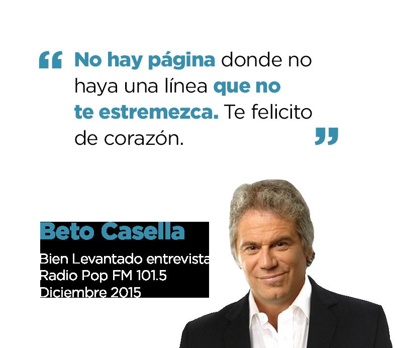 BetoCasella.png