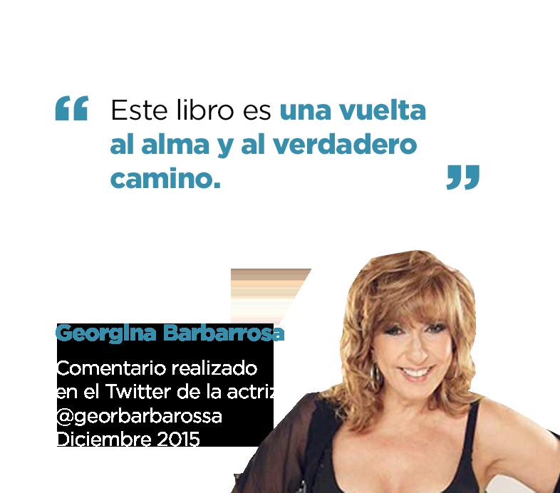 GeorginaBarbarrosa.png