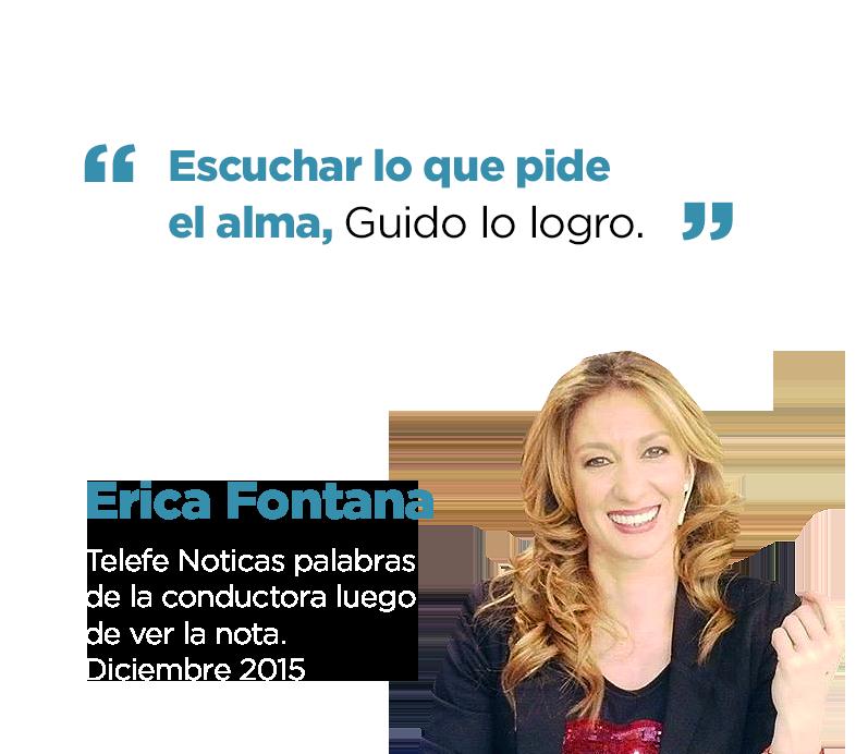 EricaFontana.png
