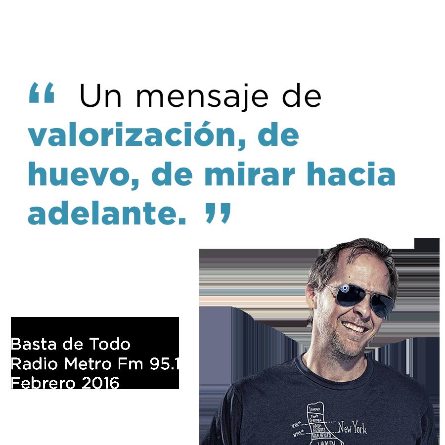 Matias-Martín.png