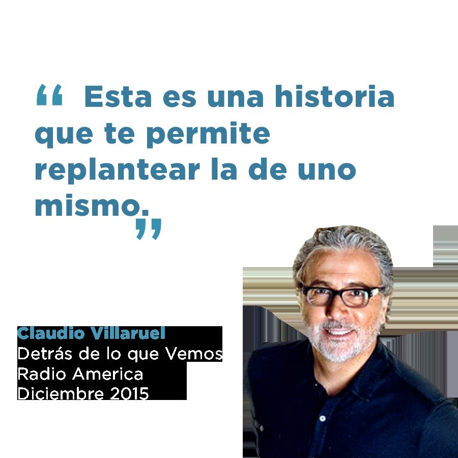 Claudio-Villaruel.png