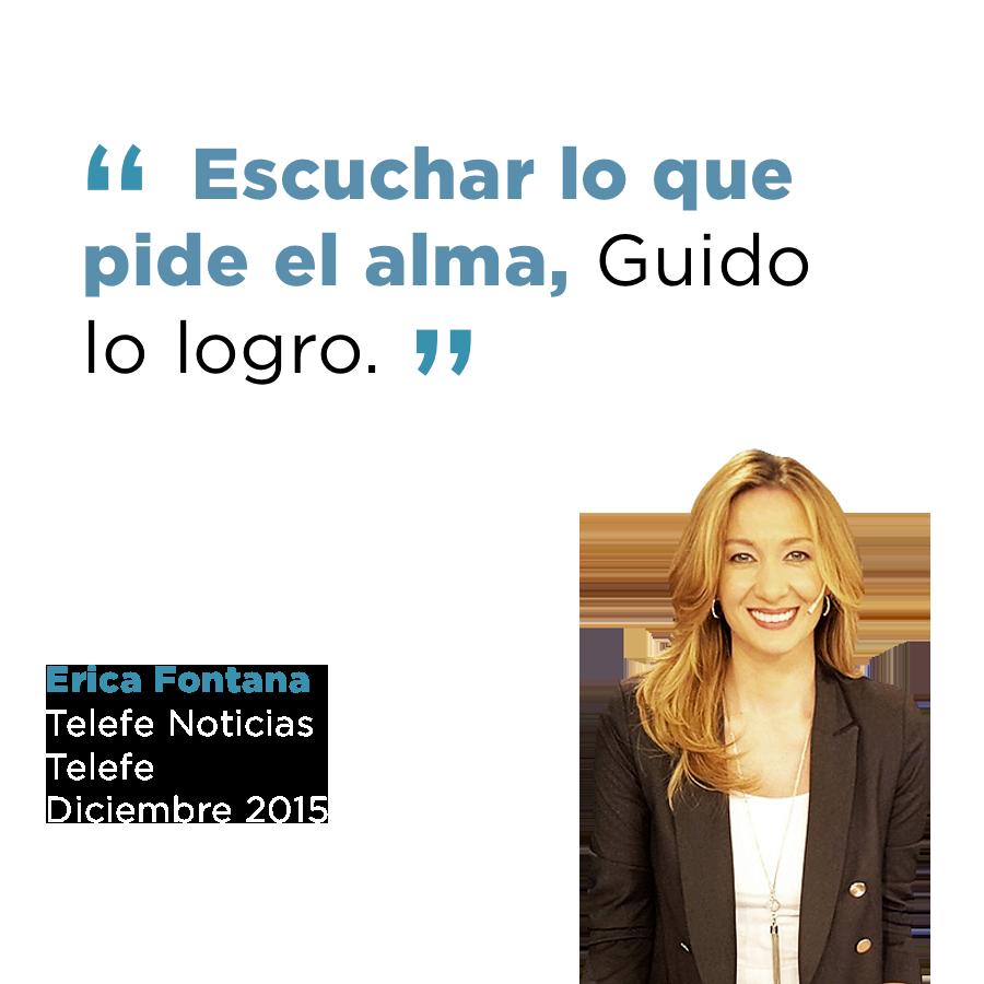 Erica-Fontana.png
