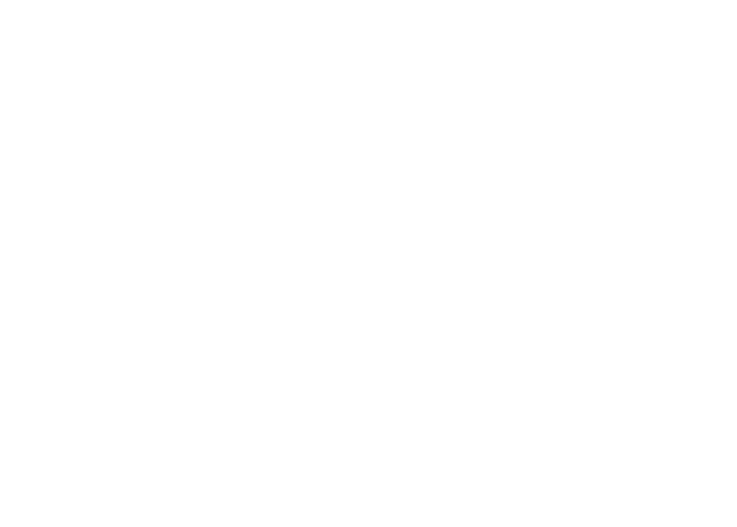 Black Kite Cellars