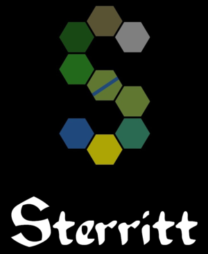 Sterritt Strategy Publishing
