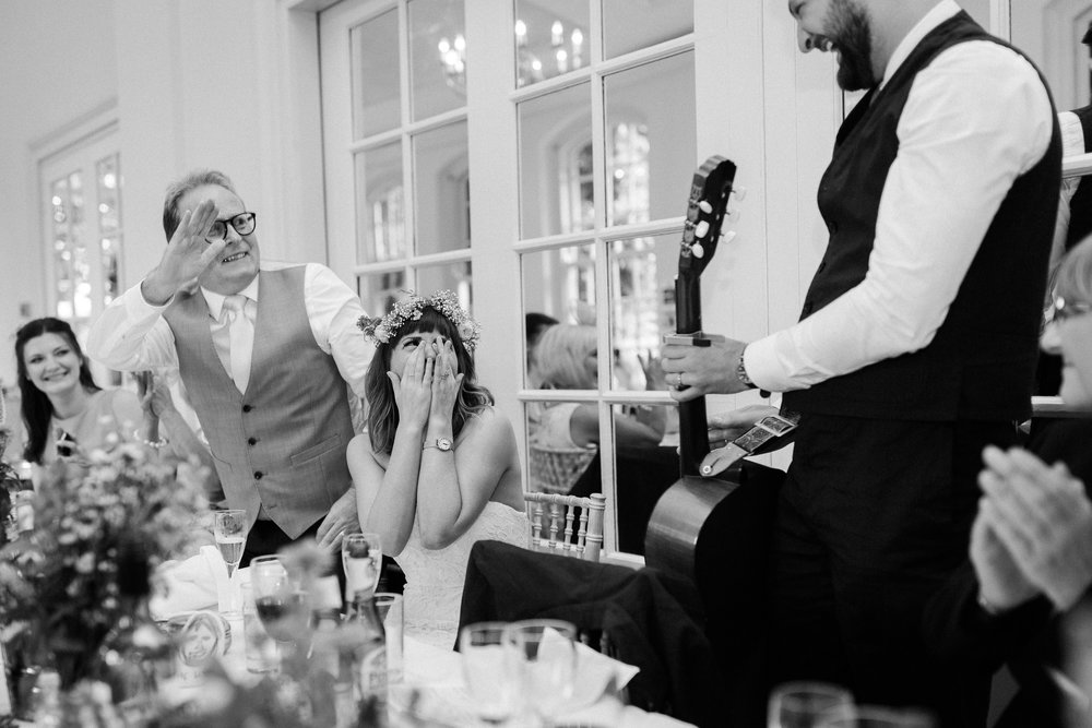 1 - wedding-photographer-bristol-portfolio.jpg