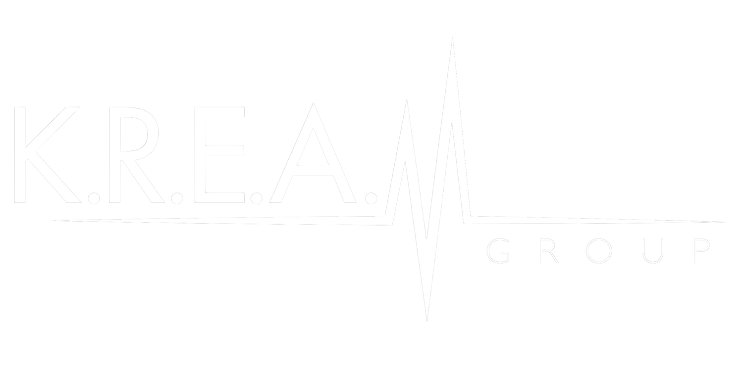 KREAM GROUP LLC