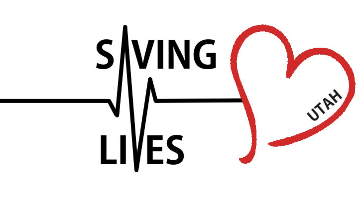 Lives cpr saving lives cpr 1betcityfo Gallery