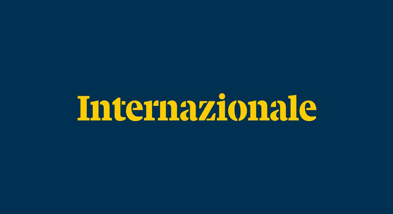 internazionale-icon.png