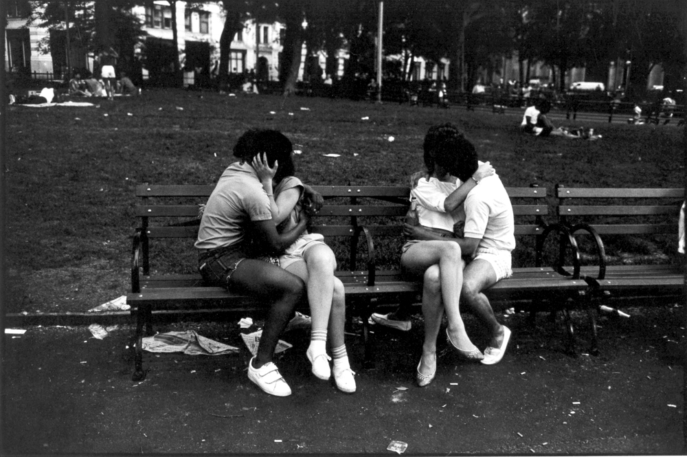 2 couples smooch wash sq.jpg