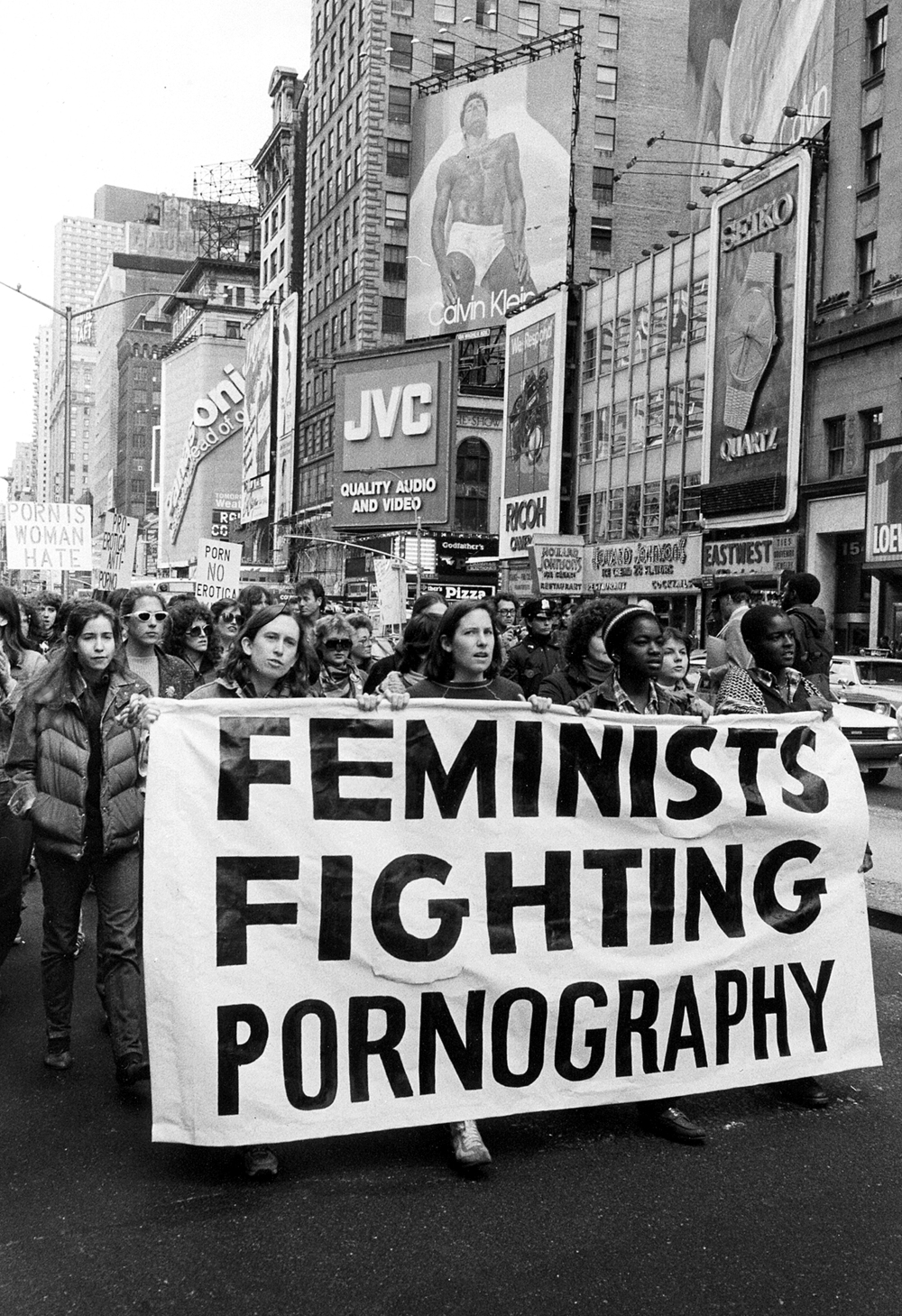 feminists fighting porno .jpg