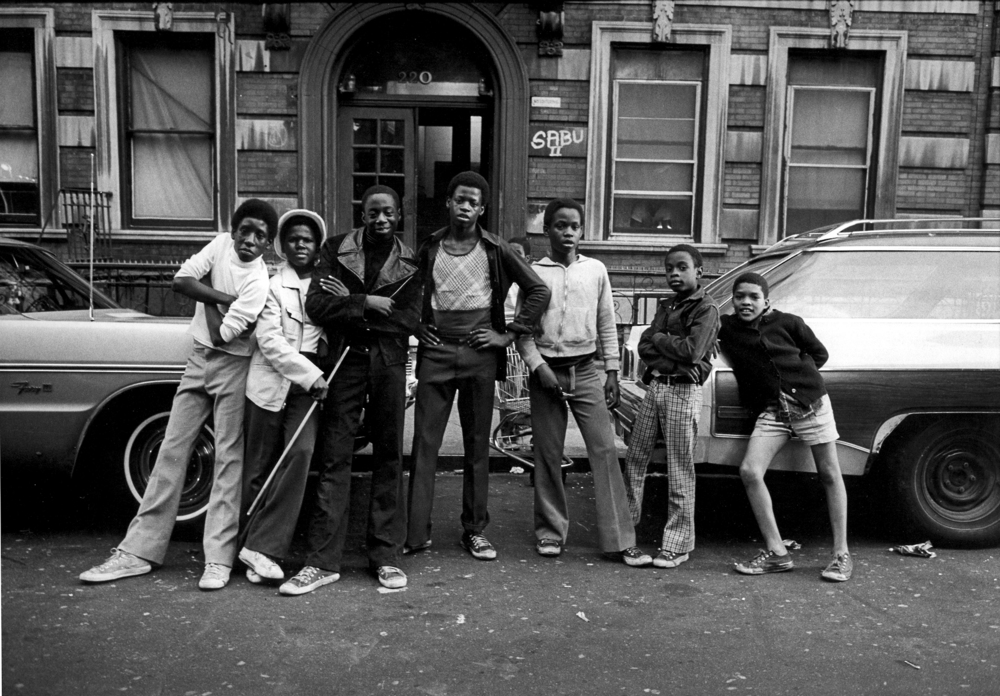 harlem kid lineup cute boys.jpg