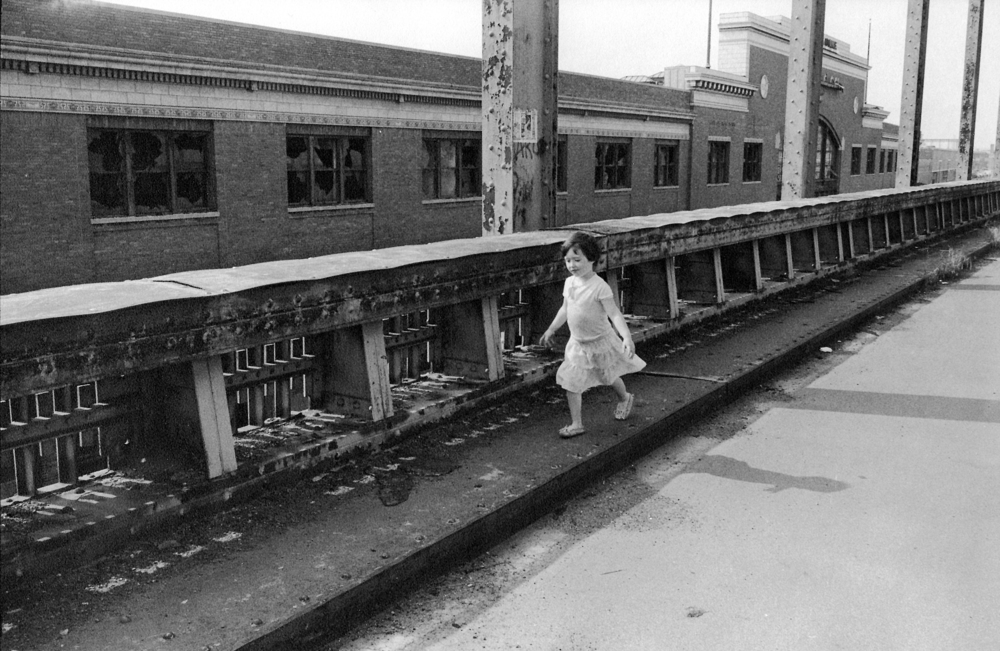 little girl running w side .jpg