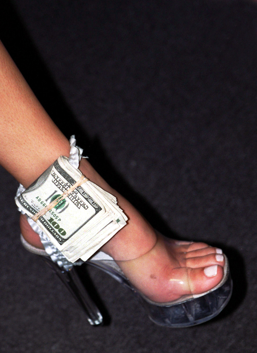 crystal money ankle 5x7.jpg